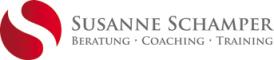 Coaching für Hochsensible